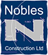noblesconstruction.co.uk