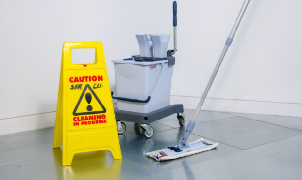 We are the cleaning professionals in Liverpool for all homes and businesses