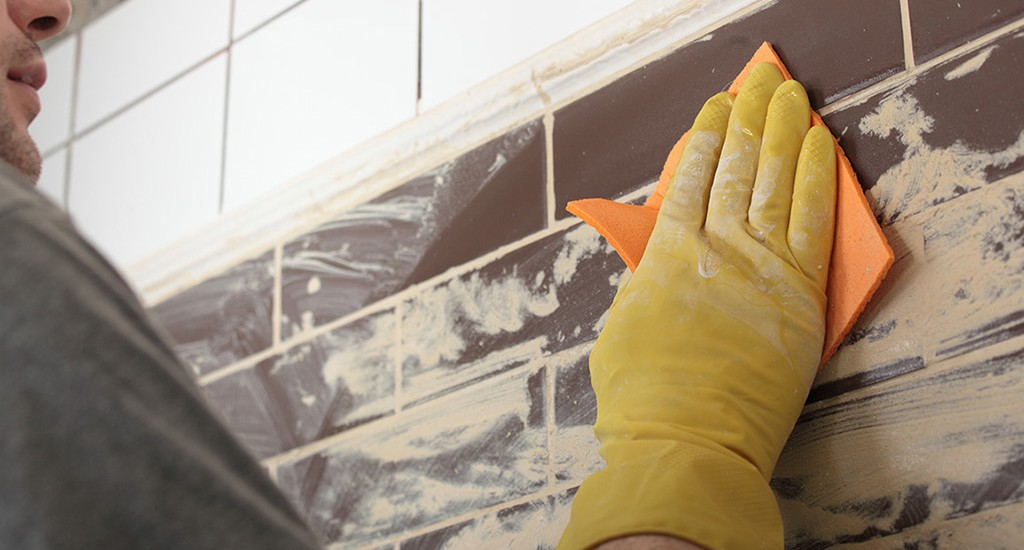 Professional Liverpool construction cleaning