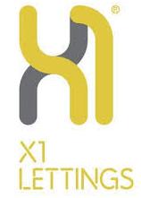 X1 Lettings