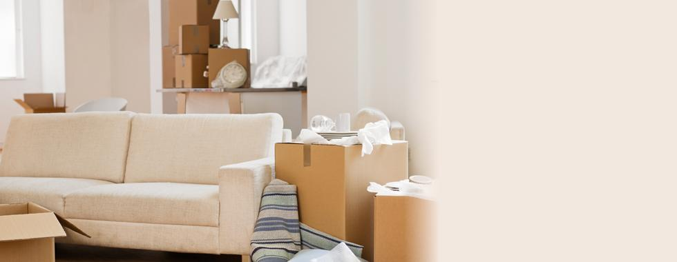 Our Spotless team will give you an expert Liverpool house clearance.
