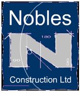 Nobles Construction Logo