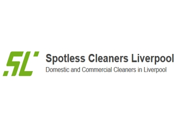 look here for the reliability of local cleaners