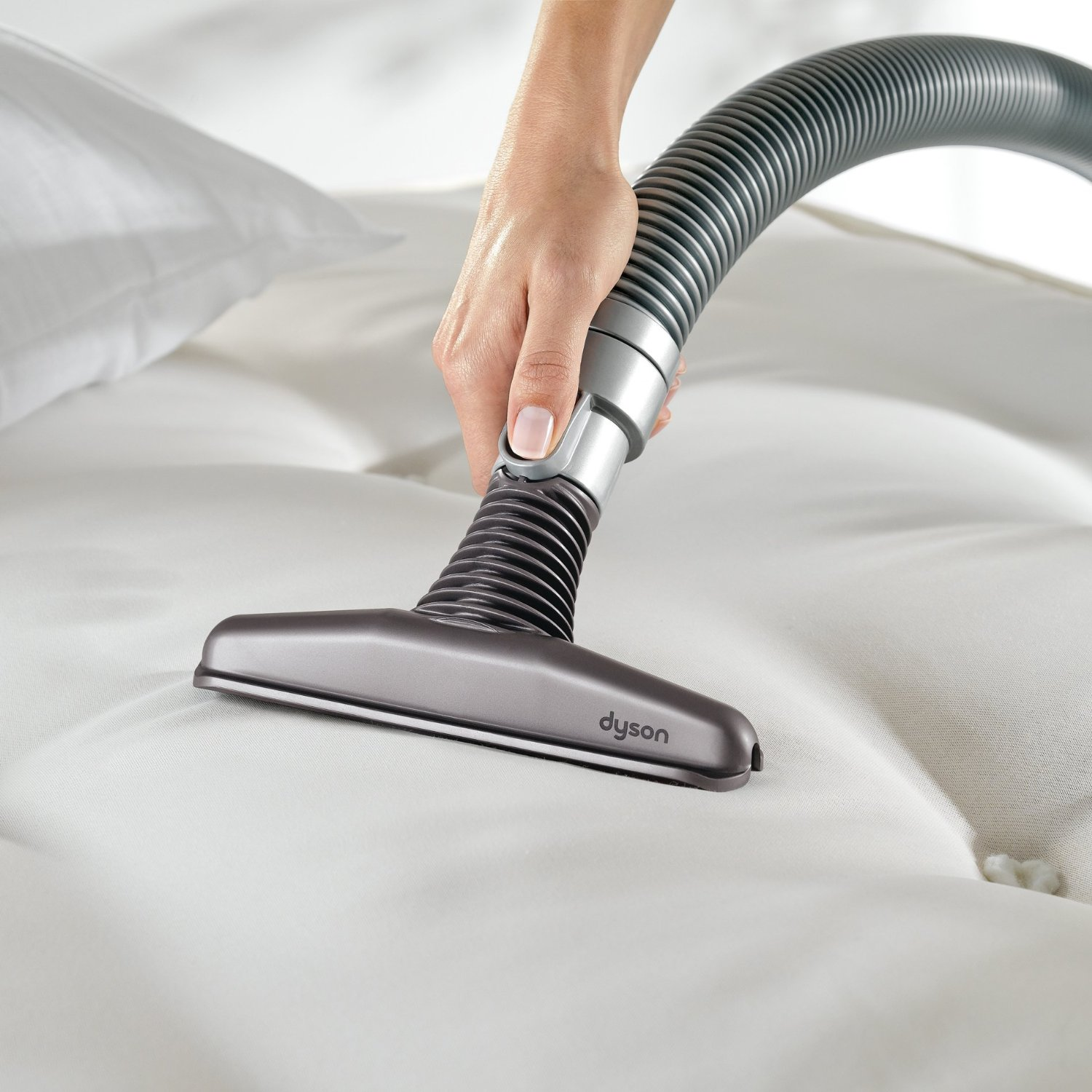 Mattress cleaning in Liverpool done easy with Spotless