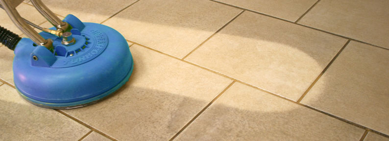 Amazing tile cleaning in Liverpool