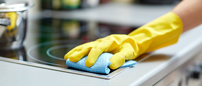 House Cleaning Services in Liverpool