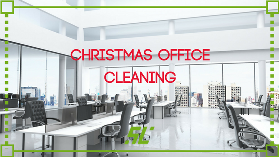 We're Liverpool's best office cleaners - don't look elsewhere for office cleaning Liverpool